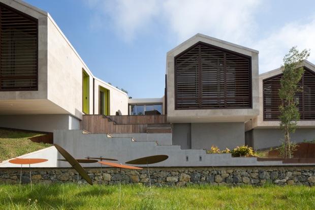 NBJ-architectes-individual-house-designboom-02
