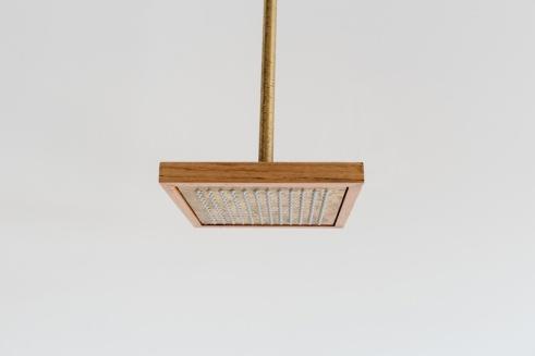 wood-melbourne-timber-concrete-tap-ware-australia-designboom-02